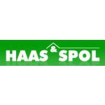 Haas Martin – logo společnosti