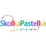 Soukromá školka Pastelka, s.r.o. – logo společnosti