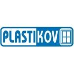 PLASTIKOV, s.r.o. – logo společnosti