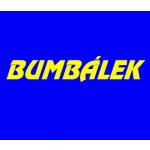 Bumbálek Luboš – logo společnosti