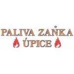 Zaňka Miroslav (Horní Radechová) – logo společnosti