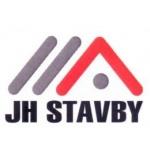 Hrazdíra Jan – logo společnosti