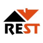 REST.TU s.r.o. – logo společnosti