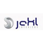 INTERIÉRY JAKL – logo společnosti
