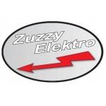 Zuzzy elektro s.r.o. (Jičín) – logo společnosti