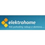 Virtual Market s.r.o. - e-shop – logo společnosti