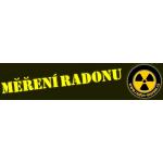 Langer Martin - měření radonu – logo společnosti