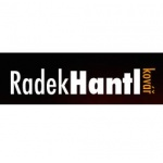 Hantl Radek – logo společnosti