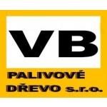 VB PALIVOVÉ DŘEVO s.r.o. – logo společnosti
