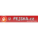 Kubišta Jan – logo společnosti