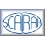 Šulc Miloslav - SCARAB – logo společnosti