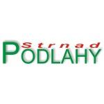 Strnad Zdeněk - PODLAHY – logo společnosti