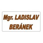 Beránek Ladislav, Mgr. – logo společnosti