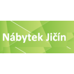 Harcuba Pavel - e-shop – logo společnosti