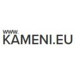 Rudolf Kedroň - KAMENI.EU – logo společnosti