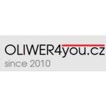 Malínský Oldřich - OLIVER4YOU.CZ – logo společnosti