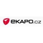 SLK Trade s.r.o. - e-shop – logo společnosti