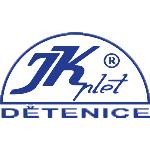 Jakoubek Stanislav - JK-plet – logo společnosti