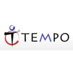 TEMPO ČESKO s.r.o. - e-shop – logo společnosti