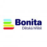 Bonita Group Service s.r.o. – logo společnosti