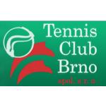 Tennis Club Brno, spol. s r.o. – logo společnosti