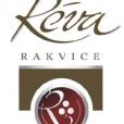 RÉVA RAKVICE s.r.o. – logo společnosti