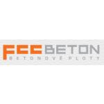 FCC BETON s.r.o. – logo společnosti