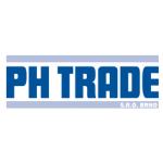 PH TRADE, s.r.o. – logo společnosti