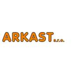 Arkast, s.r.o. – logo společnosti