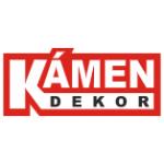 KÁMEN-DEKOR, s.r.o. – logo společnosti