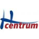 H-CENTRUM PARDUBICE – logo společnosti