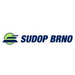 SUDOP BRNO, spol. s r.o. – logo společnosti