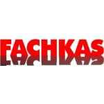 FACHKAS stavební společnost s.r.o. – logo společnosti