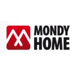 MONDY HOME, s.r.o. – logo společnosti