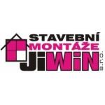 JIWIN s.r.o. – logo společnosti