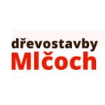 Mlčoch Jaroslav – logo společnosti