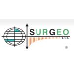 SURGEO, s.r.o. – logo společnosti