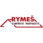 Rymeš František – logo společnosti