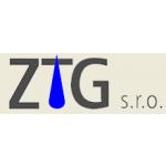 ZTG s.r.o. – logo společnosti