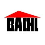 BACHL, spol. s r.o. – logo společnosti
