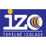 IZO spol. s r.o. – logo společnosti