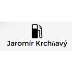 Krchňavý Jaromír - Izolace a sanace – logo společnosti