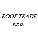 ROOF TRADE, s.r.o. - klempířství – logo společnosti