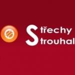 Střechy - Strouhal Radim – logo společnosti