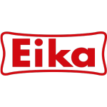 EIKA ZNOJMO, a.s. – logo společnosti