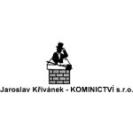 Křivánek Jaroslav - KOMINICTVÍ s.r.o. – logo společnosti