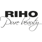 RIHO CZ, a.s. – logo společnosti