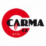 CARMA CZ s.r.o. – logo společnosti