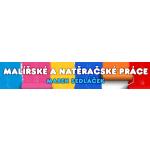 Sedláček Marek-malířské a natěračské práce – logo společnosti