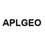 Jakub Janský - APLGEO – logo společnosti